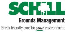 Schill Grounds Management